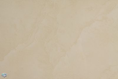 tan porcelain Taupe Vein by tile and marble liquidators