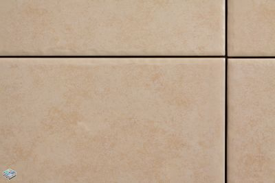 tan ceramic Sicilian Maple by tile and marble liquidators