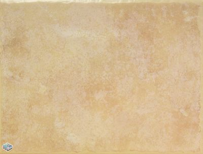 tan ceramic Sicilian Cream by tile and marble liquidators