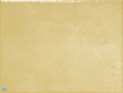 gold, green, tan ceramic Sicilian Sand by tile and marble liquidators