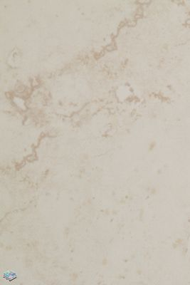 gray, tan, white ceramic Saturnia Osso by tile and marble liquidators
