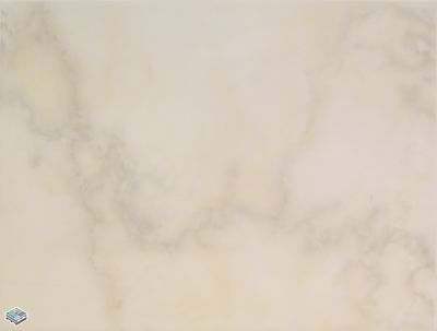 gray, tan ceramic Apollon Pergamo by tile and marble liquidators