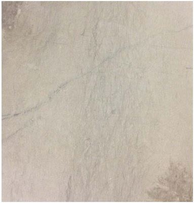 gray, tan marble Gris Foussana