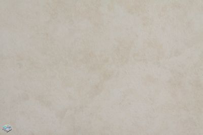 gray, tan ceramic Roma Navona by tile and marble liquidators