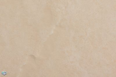tan ceramic Sicilian Sand by tile and marble liquidators