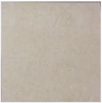 tan marble Jerusalem Gold Halila