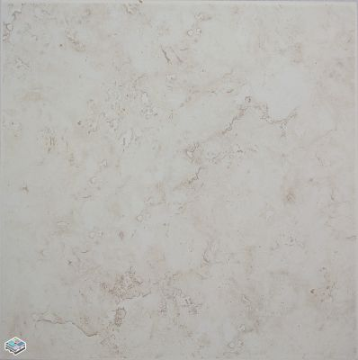 gray ceramic Saturnia Osso by tile and marble liquidators