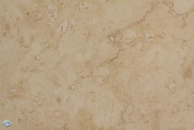 tan ceramic Saturnia Walnut by tile and marble liquidators