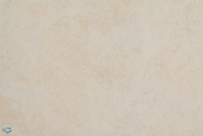 gray, tan, white ceramic Roma Colona by tile and marble liquidators