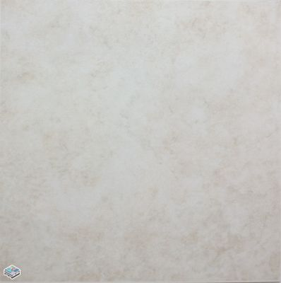gray ceramic Roma Navona by tile and marble liquidators
