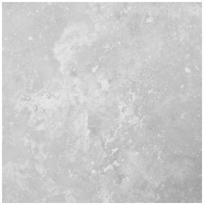 gray, white marble Roman CC
