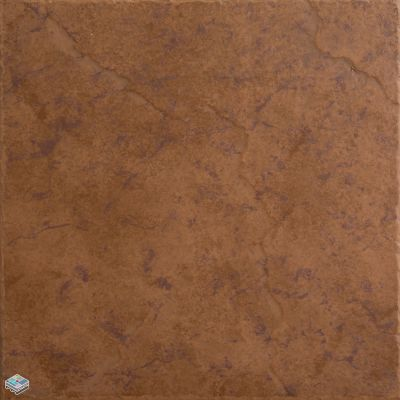 brown, tan ceramic Sicilian Coco by tile and marble liquidators