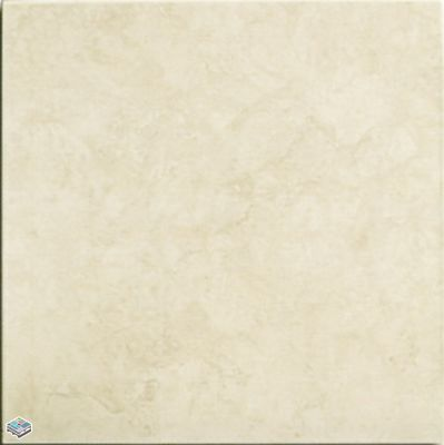 gold, green, tan, white ceramic Saturnia Osso by tile and marble liquidators