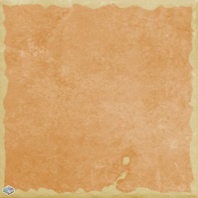 tan ceramic Sicilian Salmo by tile and marble liquidators