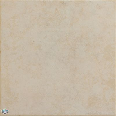 gray, tan ceramic Roma Colona by tile and marble liquidators