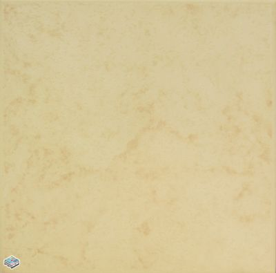 green, tan ceramic Marquis Almond by tile and marble liquidators
