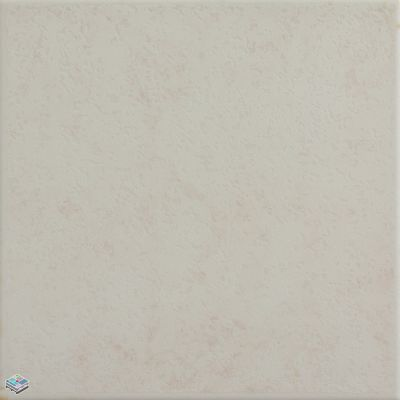 gray ceramic Marquis Bianco by tile and marble liquidators