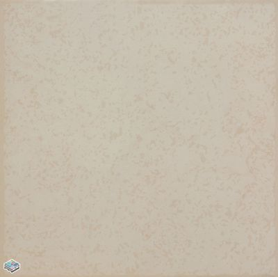 gray, tan ceramic Marquis Tortora by tile and marble liquidators