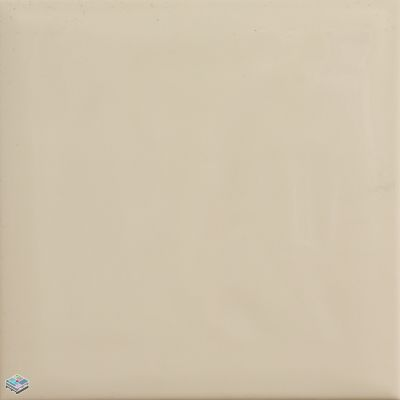 tan ceramic Courtney Almond by tile and marble liquidators