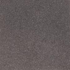 black, gray quartz Ash