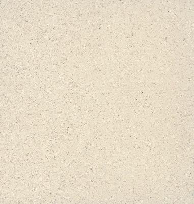 tan, white quartz Base