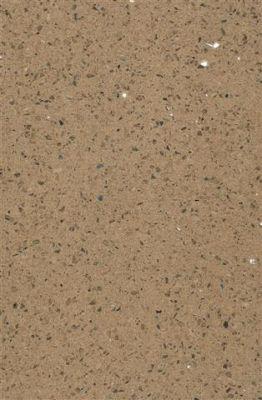 brown, tan quartz Brilliante Classico