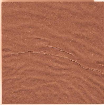 brown, tan, pink quartz Chili Textured