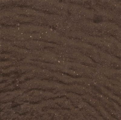 brown, tan quartz Ginger Textured