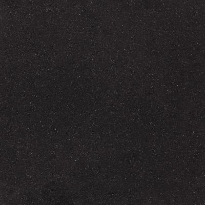 black, gray quartz Imperial 05 Grain