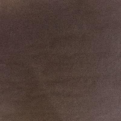 brown, gray, tan quartz Jaiper Textured