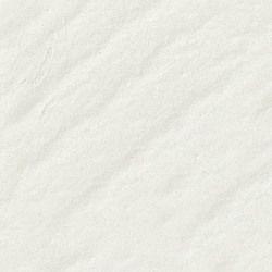 white quartz Jasmine Textured