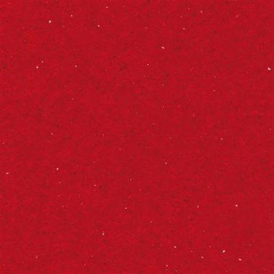 red quartz Luce Viva