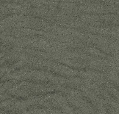 black, gray quartz Olive Textured