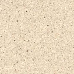 tan quartz Polo Grain