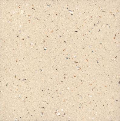 tan quartz Polo Perla