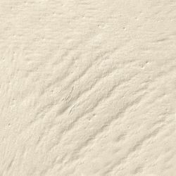 tan, white quartz Thyme Textured