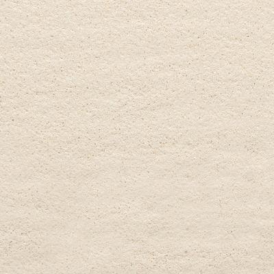 tan, white quartz Vanilla Textured