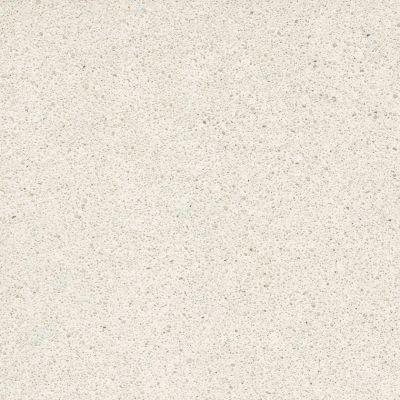 gray, white quartz Virgo