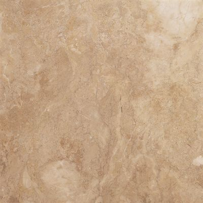 tan marble MARBLE CAPISTRANO BROWN POLISHED 12X12 by walker zanger