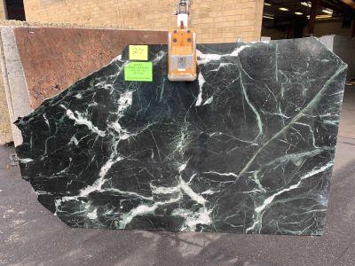 green marble Verias Green 3cm
