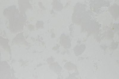 gray, white engineered White Ice Alleanza by alleanza
