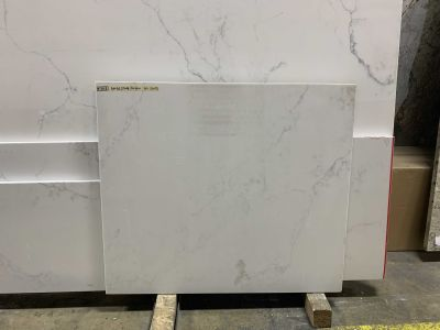 white quartz Borghini Extra by emerstone