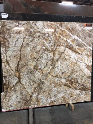 tan granite Sensation