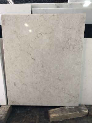 tan quartz Taj Royal by caesarstone