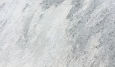 gray, white marble Crystal Ice