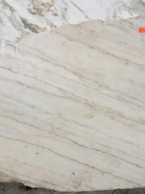 gray, tan, white marble Crema