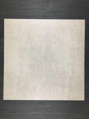 gray, tan, white porcelain FUSION ASH