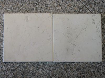 gray, white marble Perlino Bianco Antique