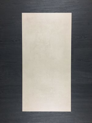 gray, tan, white porcelain LITHOS BEIGE by five star ceramics group
