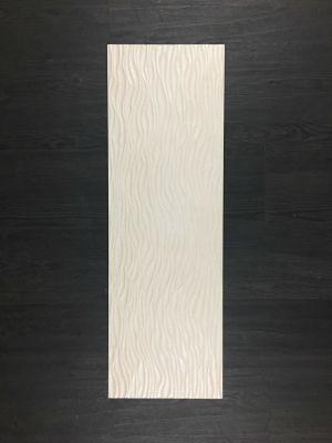 tan, white porcelain NAMIB BEIGE by five star ceramics group
